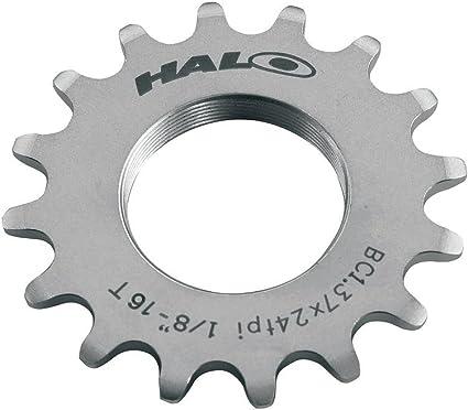 Halo Fix-T Track thread cover