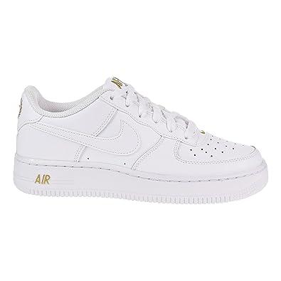 spain nike air force 1 white gold nike shoe e06c5 268da