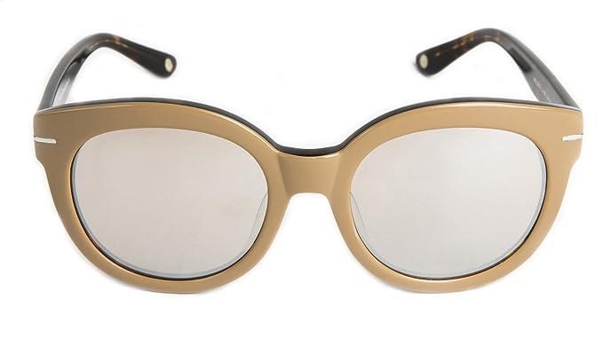 MED Designer Sonnenbrille Damen/O2000-BE xXD1iF2k