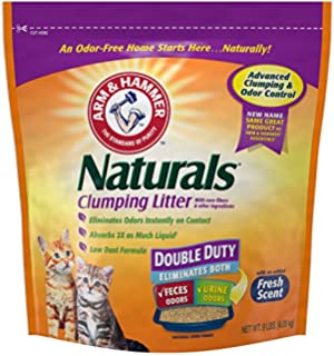 Image result for arm and hammer natural