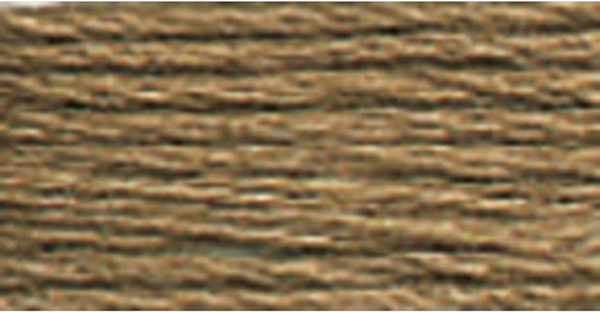 DMC Stranded Cotton Number 840