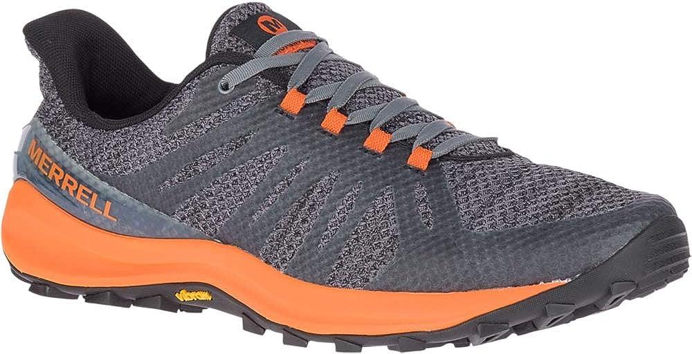 Merrell Men s Momentous Athletic Shoe