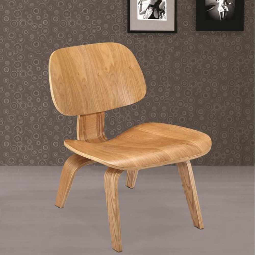 Amazon.com: Madrid Lounge chair: Kitchen & Dining