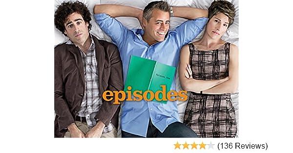 Amazon com: Watch Episodes Season 1 | Prime Video