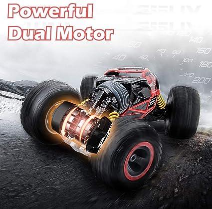 Jasonwell  product image 4