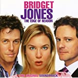 Bridget Jones: The Edge Of Reason Soundtrack