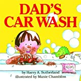 Dad's Car Wash, Harry A. Sutherland, 1481421700