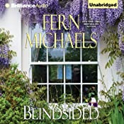 Blindsided: Sisterhood, Book 22 | Fern Michaels
