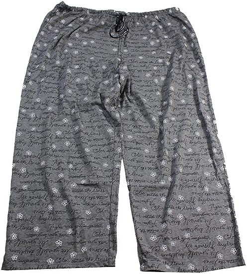 Hue Sleepwear Womens Rio Dots Pant