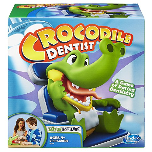 elefun-friends-crocodile-dentist-game