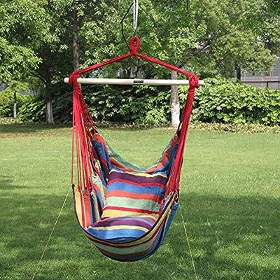 Garden Hammock Swings
