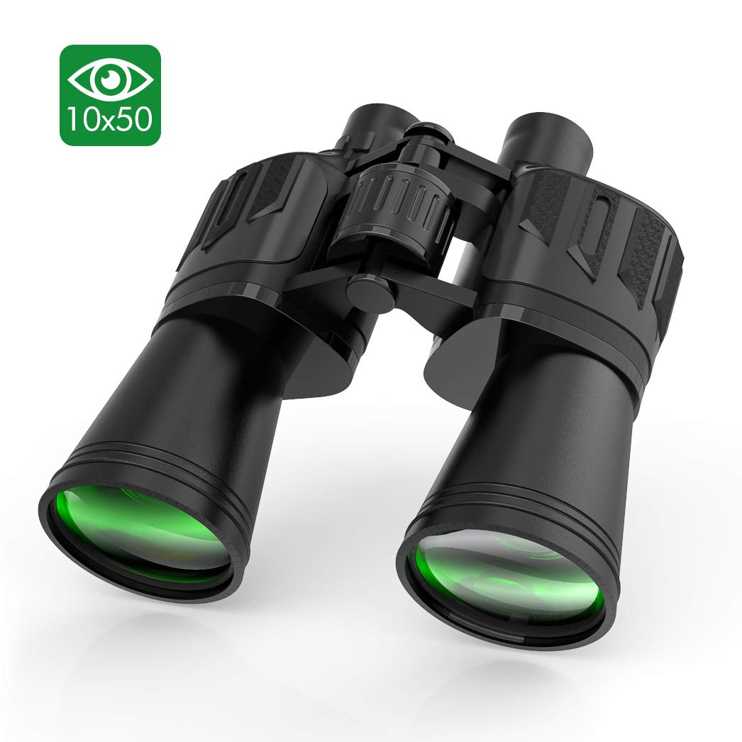 High Quality Binoculars!
