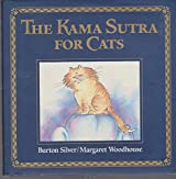 The Kama Sutra for Cats