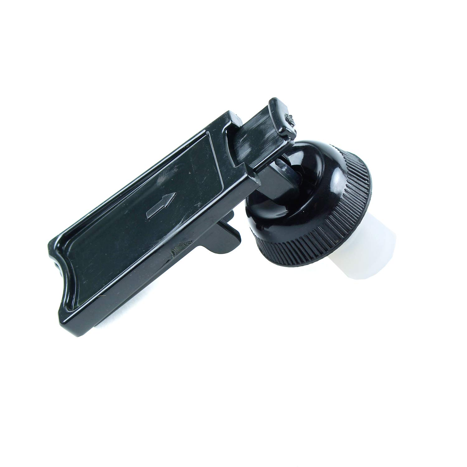 Magic Mill Safety-Lock Spout Lever for MUR Water Boilers