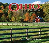 Ohio Impressions, photography by Randall Lee Schieber, 1560372443