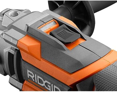Ridgid 1003-910-929 featured image 3