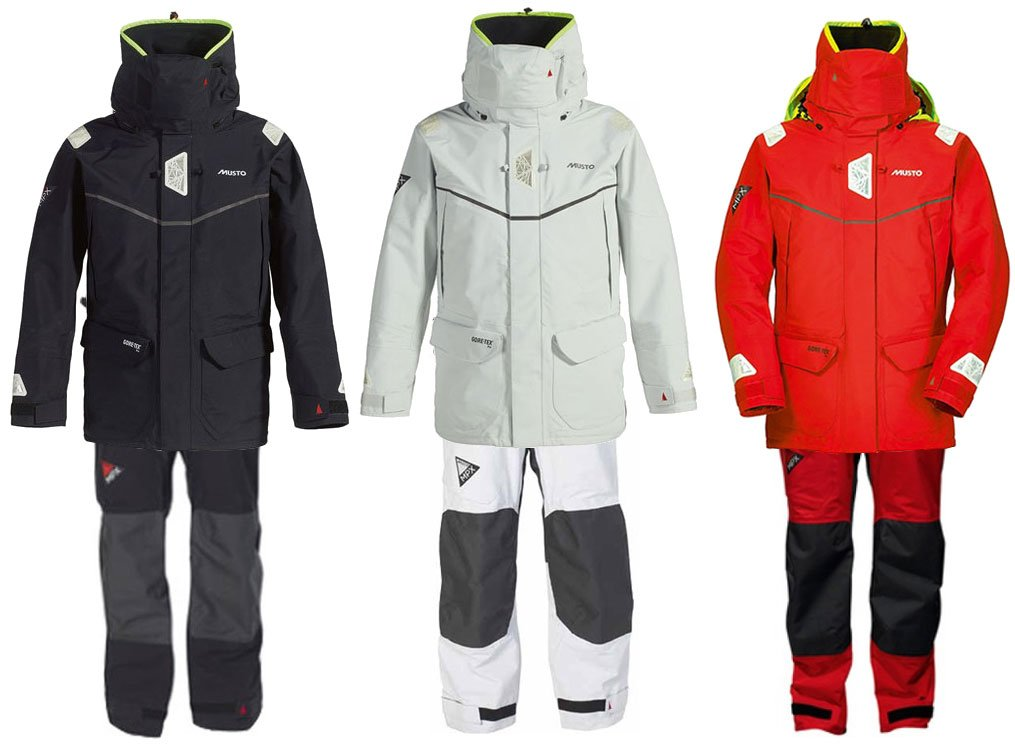 Musto Fire MPX Offshore Suit(MPX Offshore オフショアスーツ SM1513+SM1505セット商品) XL Fire 99400972 B019C1QA7O Fire Orange XL XL Fire Orange, あるやん:1604694e --- harrow-unison.org.uk