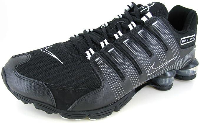 Nike - Calcetines de baloncesto de jordan elephant