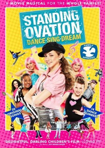 Standing Ovation ()