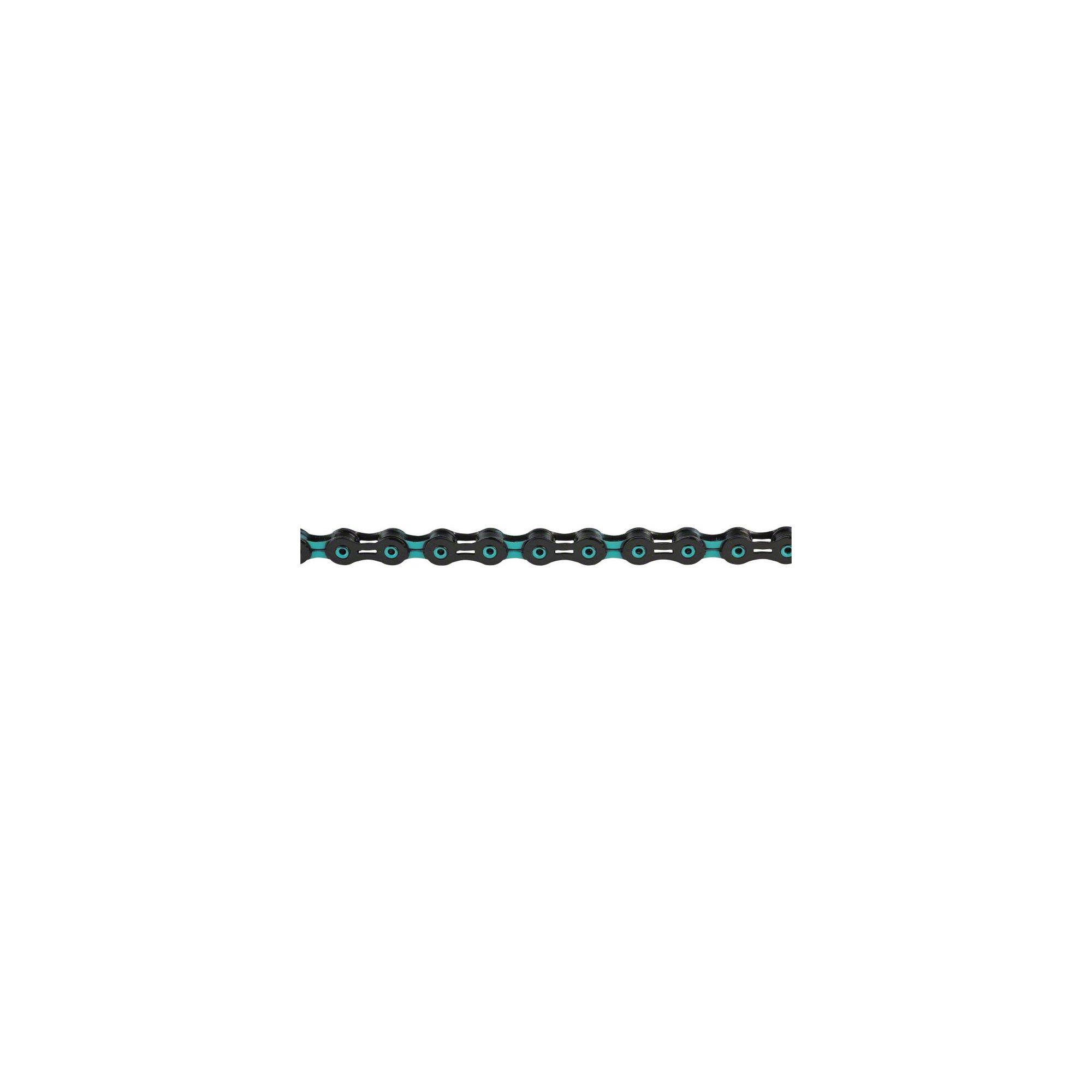 KMC X11SL DLC/CELEST-116L by KMC (Image #1)