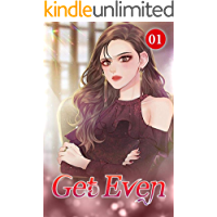 Get Even 1: The Rumor Of Being A Mistress