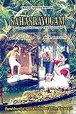 Sahasrayogam: Sanskrit with English Translation