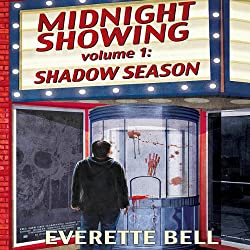 Midnight Showing, Vol. 1: Shadow Season