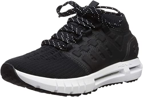HOVR Phantom Connected Running Shoes