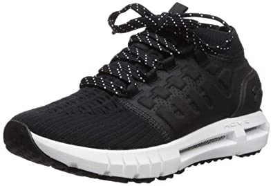 free shipping a2f18 0a610 Under Armour Women's HOVR Phantom CT Sneaker
