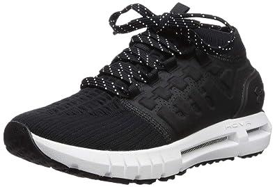 free shipping cef92 ec363 Under Armour Women's HOVR Phantom CT Sneaker