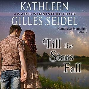 Till the Stars Fall Audiobook