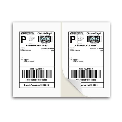 print return shipping label amazon com