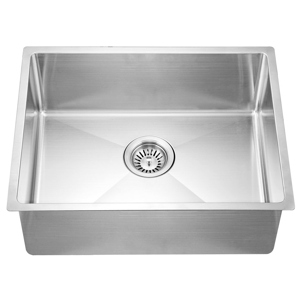 Monument 617518 Essen Vanity Fixture, Polished Chrome, 17 X 11 X 8 In.