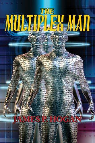 the-multiplex-man