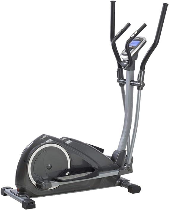 Toorx Bicicleta Elíptica Erx-90 Blanco/Antracita: Amazon.es: Deportes y aire libre