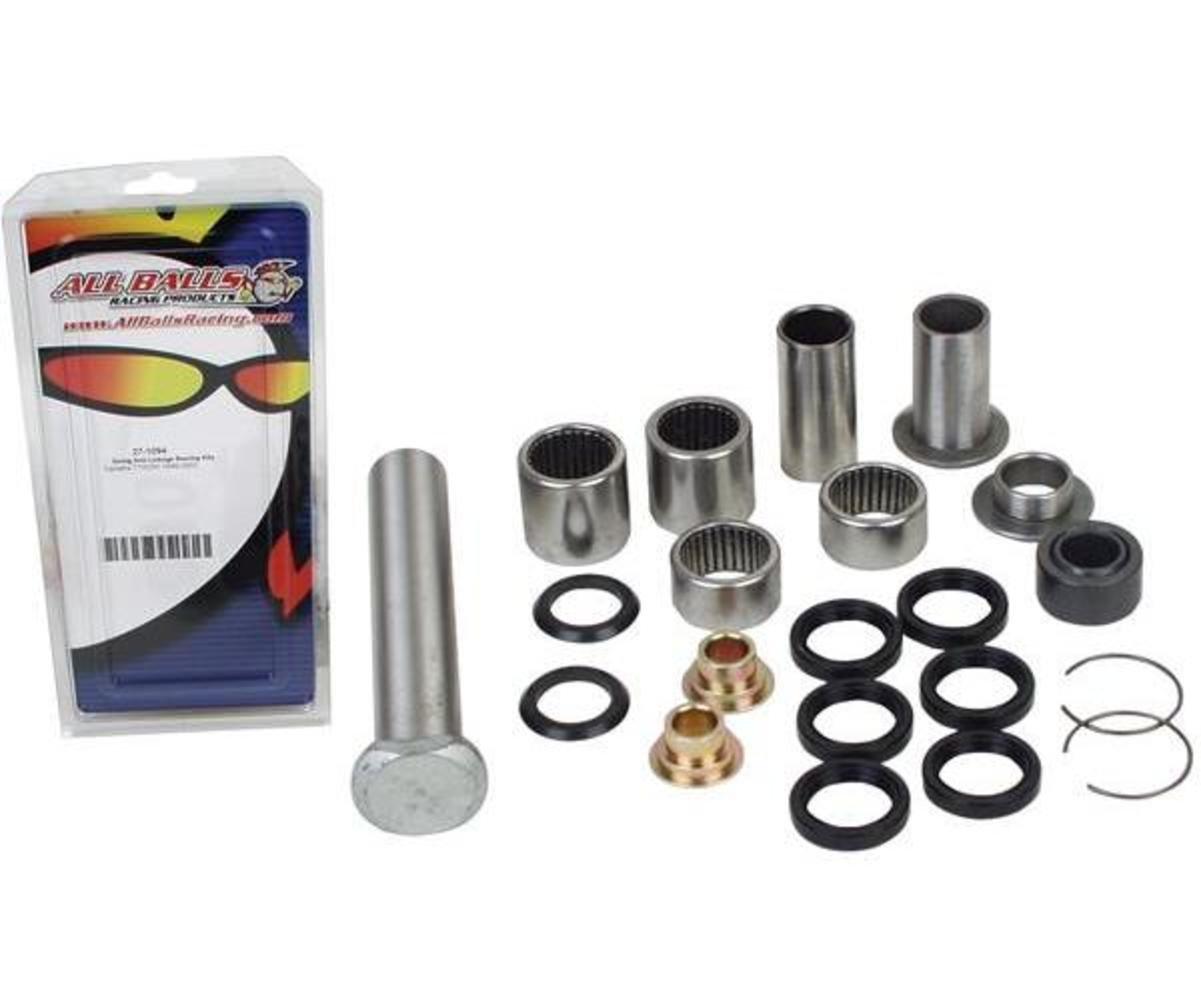 All Balls 29-5077 Rear Shock Bearing Kit