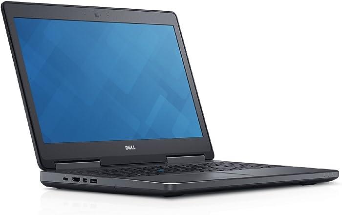 The Best Dell Precision M6800 I74810mq