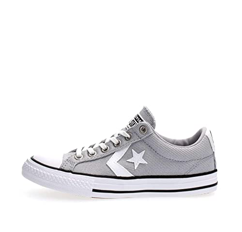 Converse 664859c Unisex RagazziAmazon Player Sneakers Star it OPiukTXZ