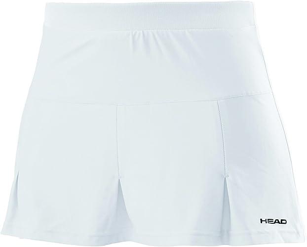 Head Club Skort - Pantalón Corto para Mujer: Amazon.es: Zapatos y ...