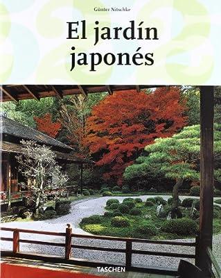 El jardín japonés: Amazon.es: Nitschke, Günter: Libros