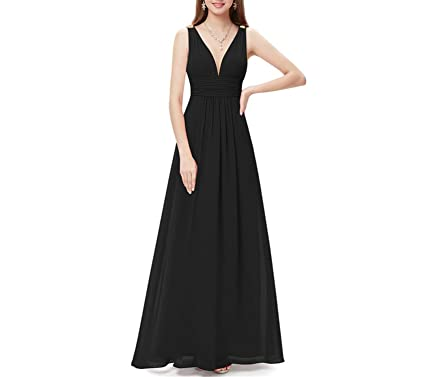 JUHGN Evening Dresses New Arrival Empire Special Occasion Dresses 4