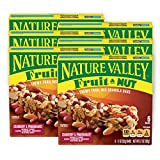 Nature Valley Chewy Trail Mix Granola