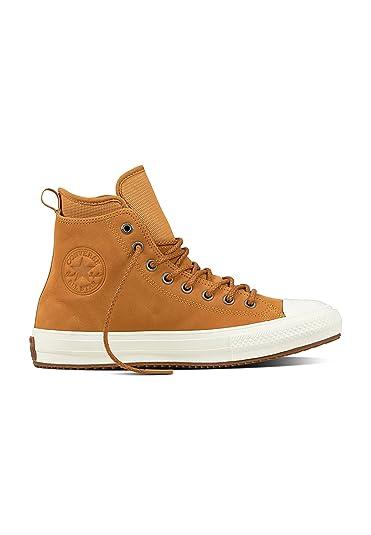 d7cd211e2a34 Converse Men Shoes Sneakers Chuck Taylor Brown 46  Amazon.co.uk ...