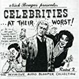Vol. 1-Celebrities at Their Worst