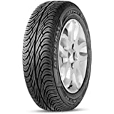 Pneu Aro 14 General Tire 175/70R14 84T Altimax RT By Continental