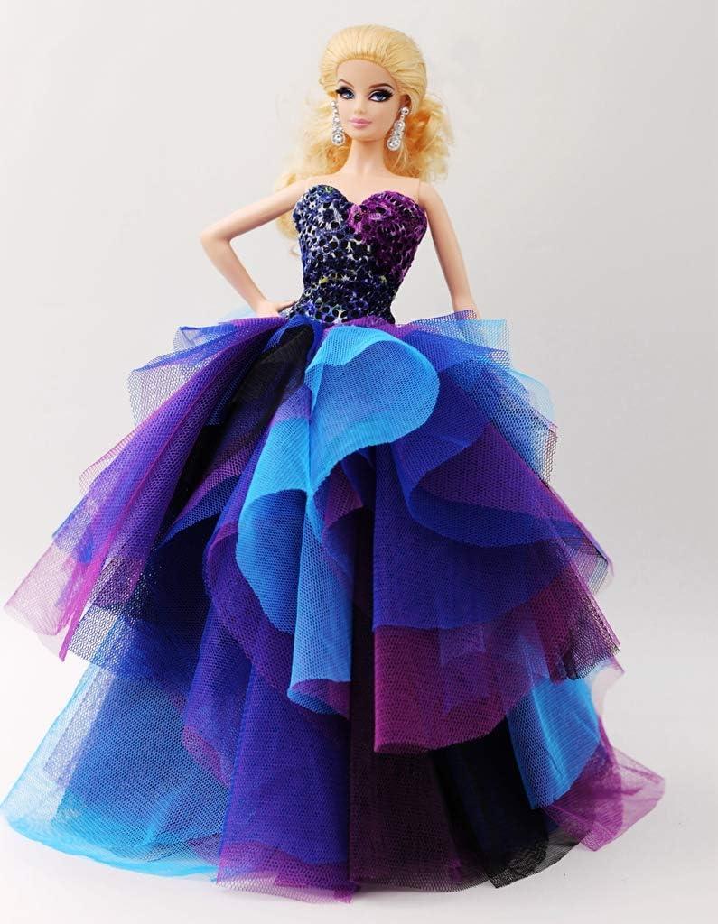 Amazon.com: Cora Gu [Handmade Dress Fit