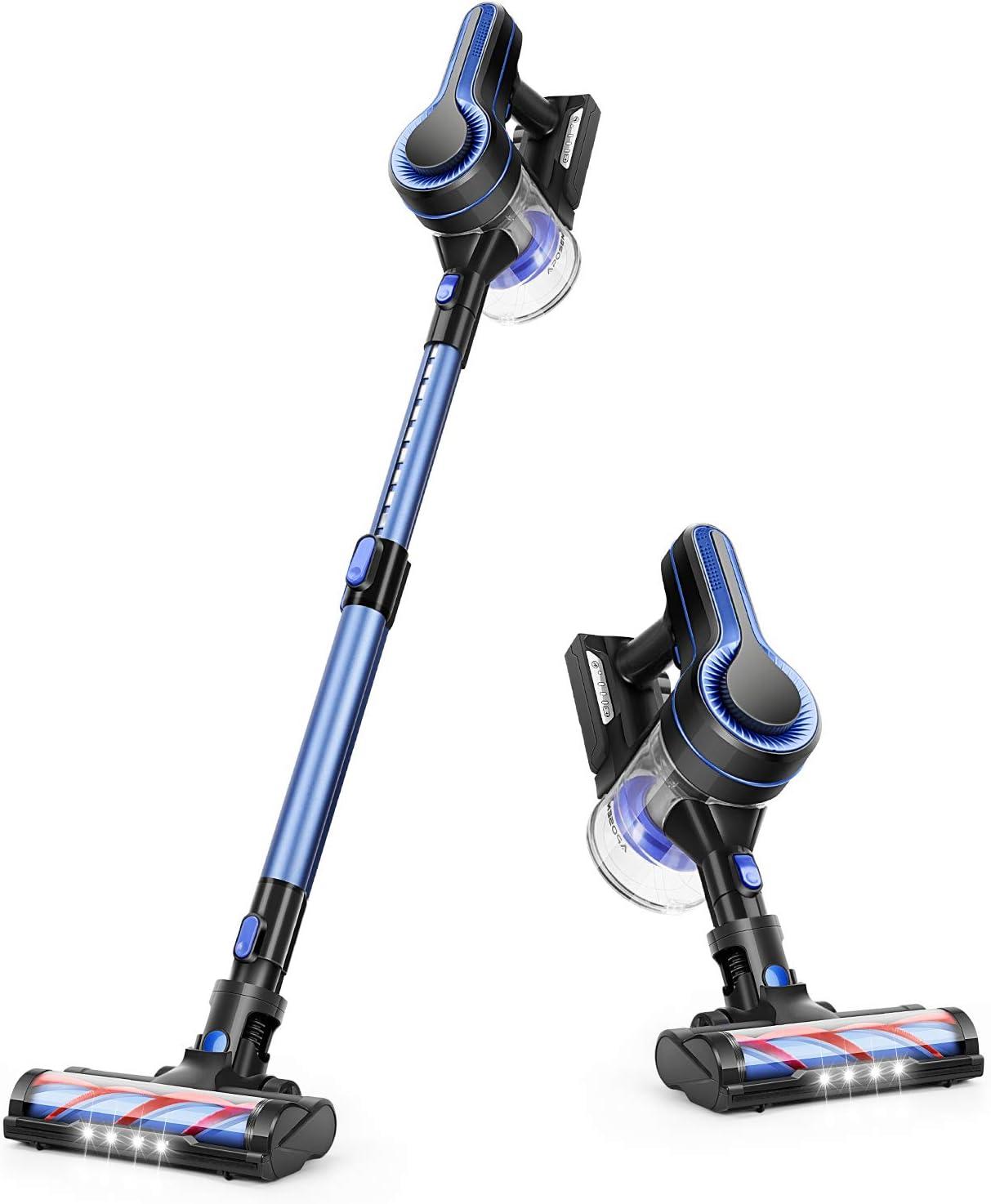 APOSEN Cordless Vacuum