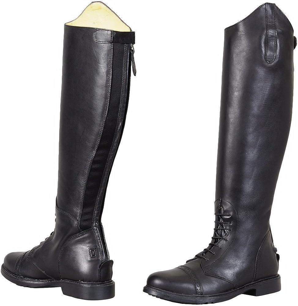 TuffRider Kids Baroque Field Boots