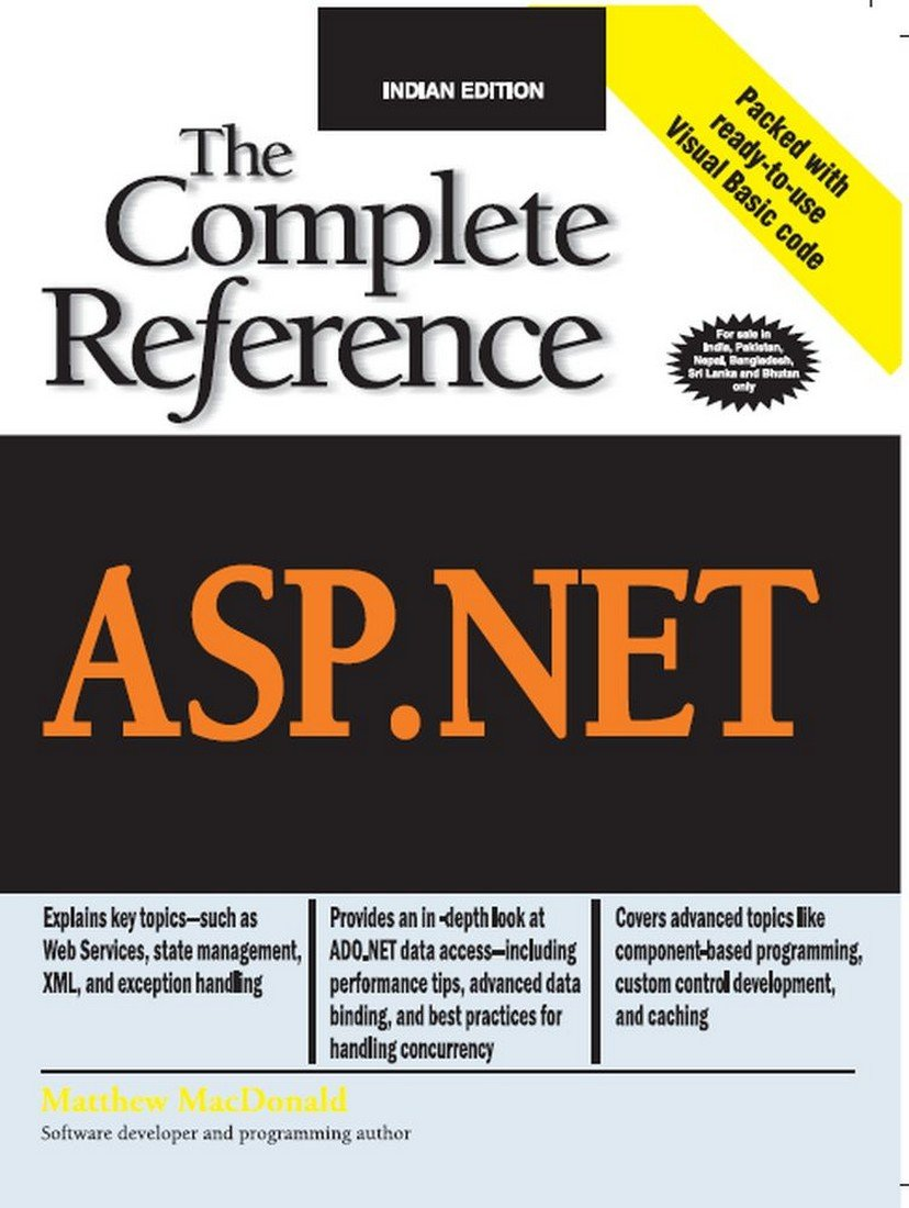 Pdf reference edition sql 3rd complete