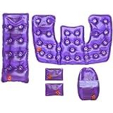 Body Comfort Gift Set Lavender - 3rd Generation